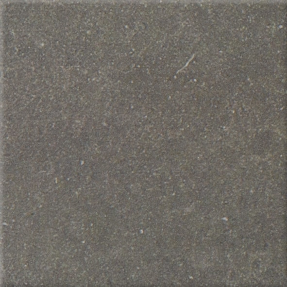 Bricmate B11 Concrete Anthracite 100x100 mm