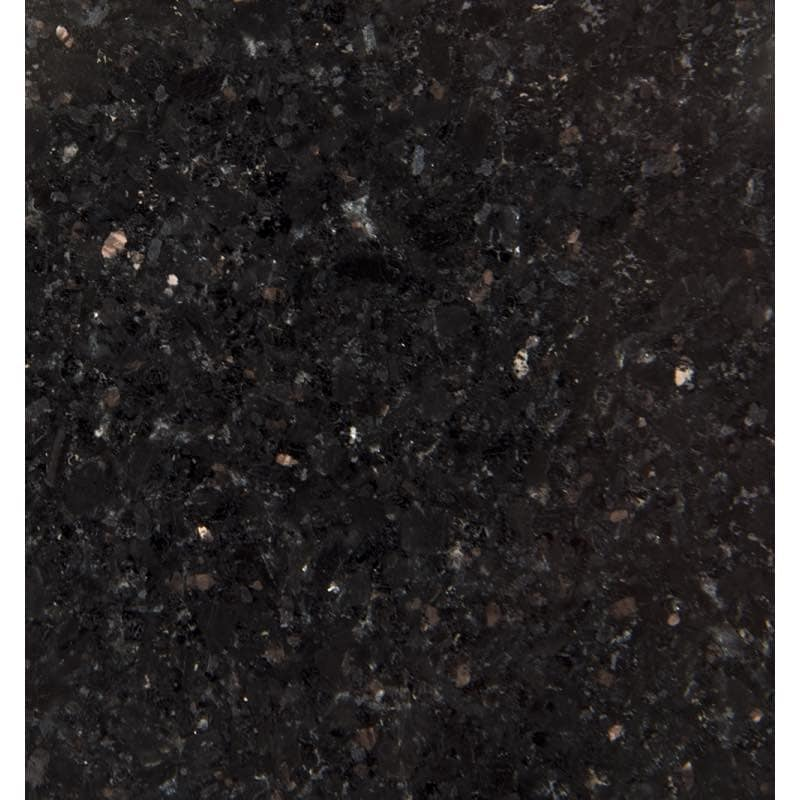 Arredo Granit Star Galaxy polerad 100x100 mm