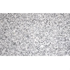 WHITE STAR POLERAD 600x300x10mm