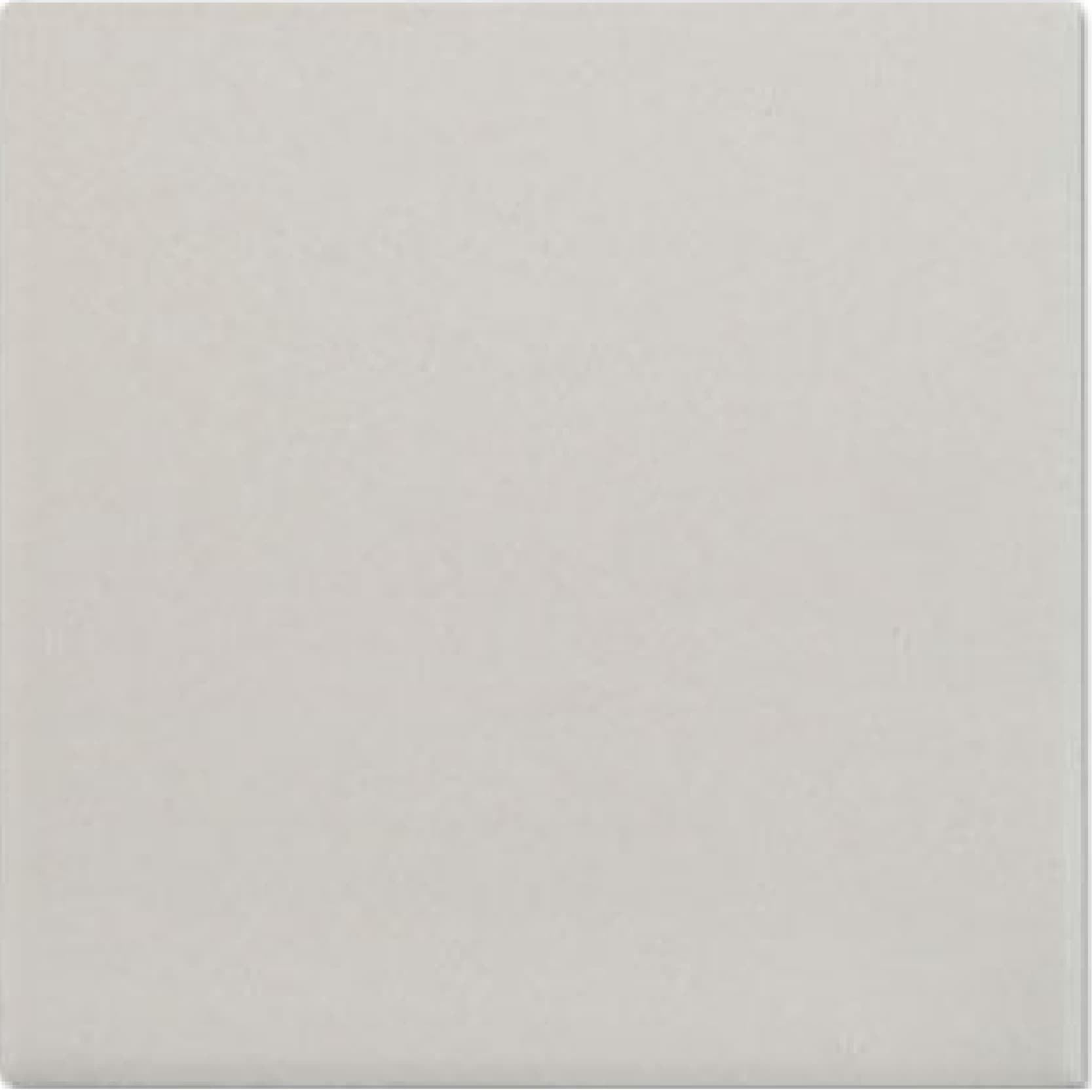 Konradssons Design Evolution Artico beige 10x10 cm