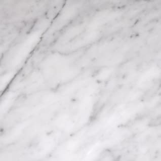 Bianco Carrara CD 406x406x10mm