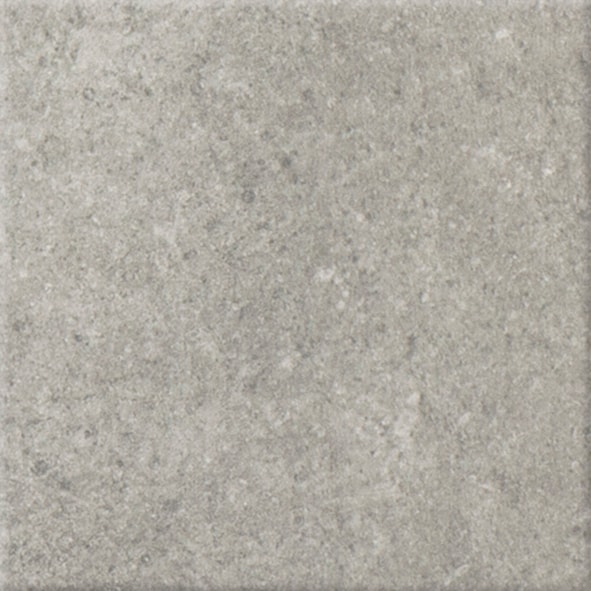 Bricmate B11 Concrete Grey 100x100 mm