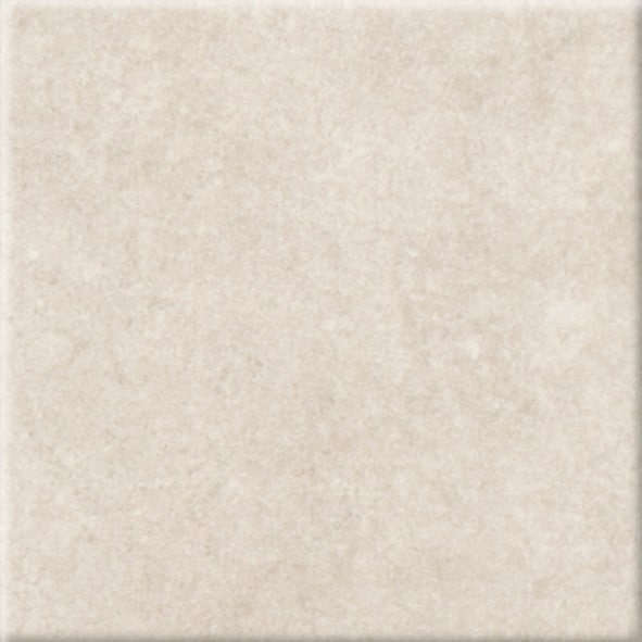Bricmate B11 Concrete Ivory 100x100 mm