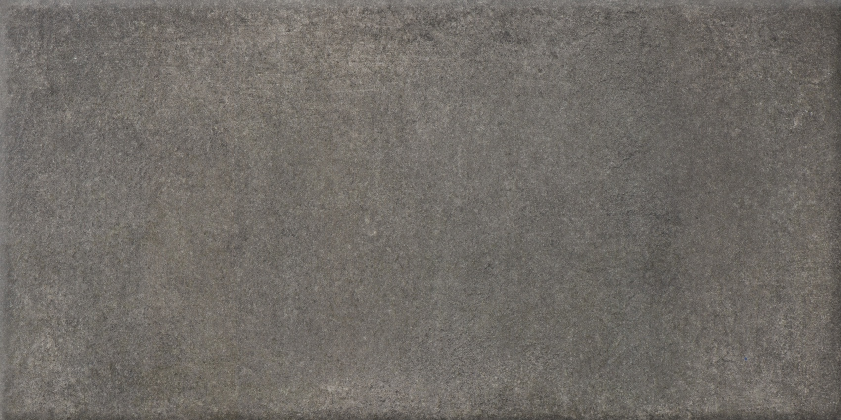 Bricmate B36 Concrete Anthracite 300x600 mm