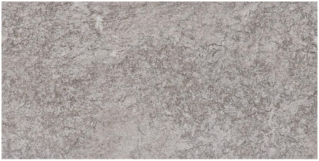 Bricmate D36 Quartzit Grey 296x595 (mm)