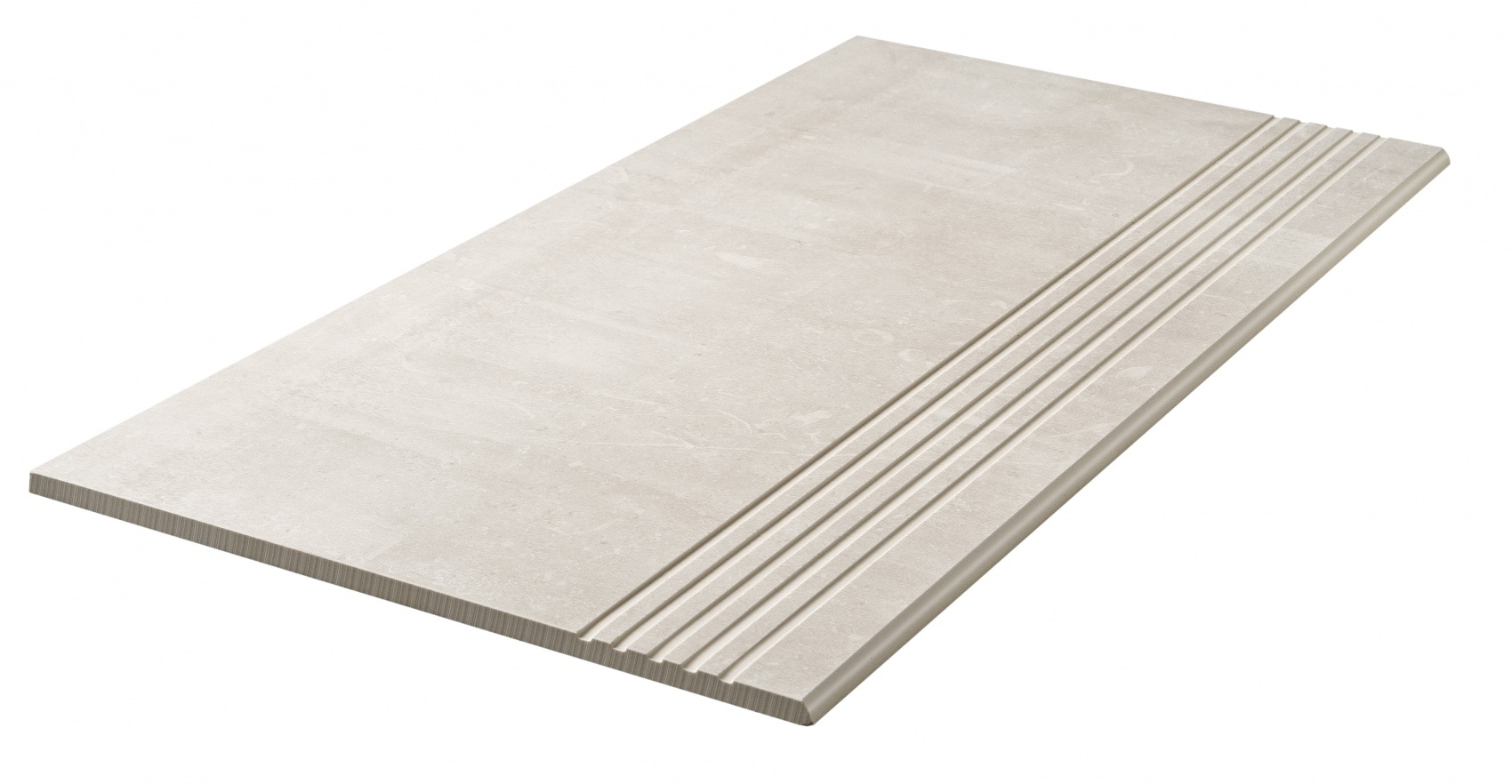 Bricmate J STEP LIMESTONE IVORY 297x596 (mm)
