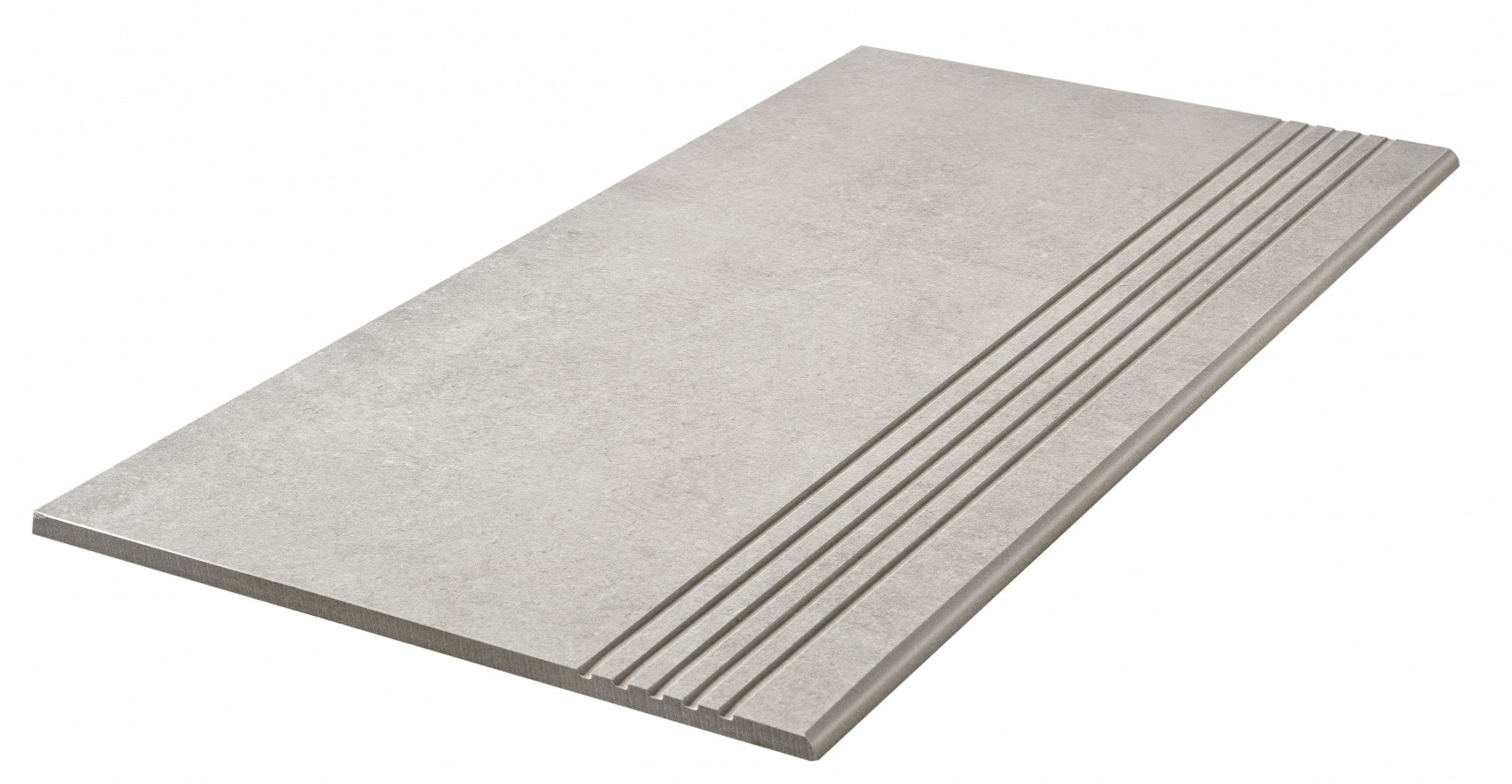 Bricmate J Step Limestone Light GREY 297x596 (mm)