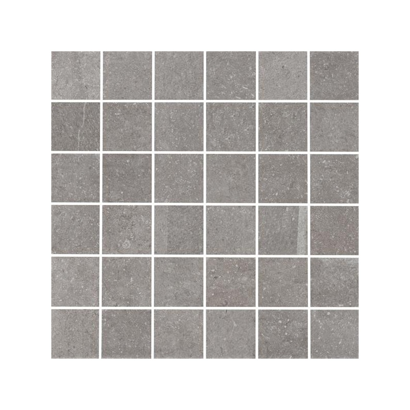 Bricmate J0505 Limestone Grey 48x48 (mm)
