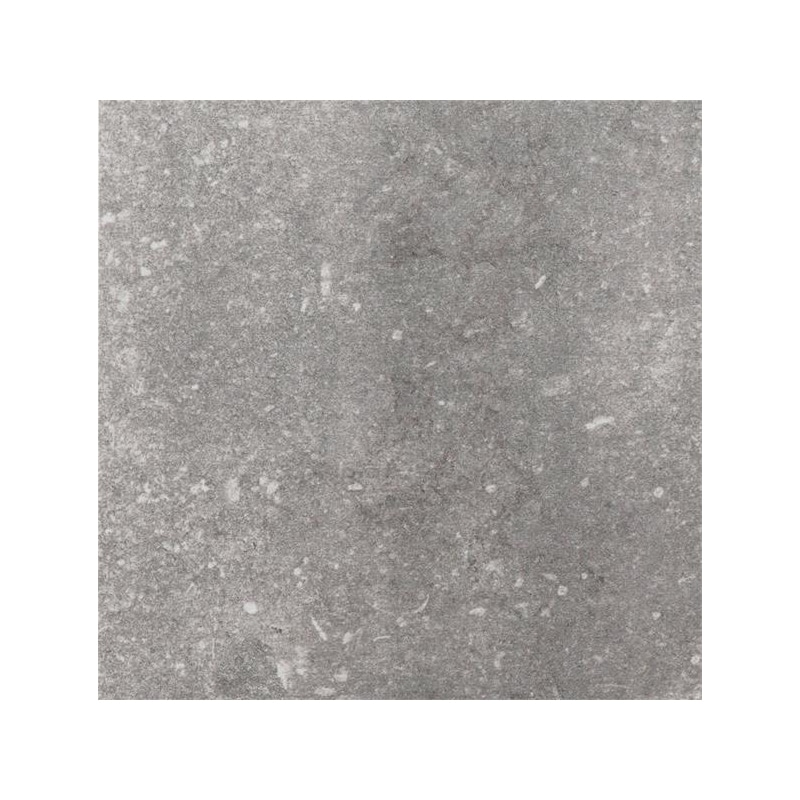 Bricmate J1515 Limestone Grey 147x147 (mm)