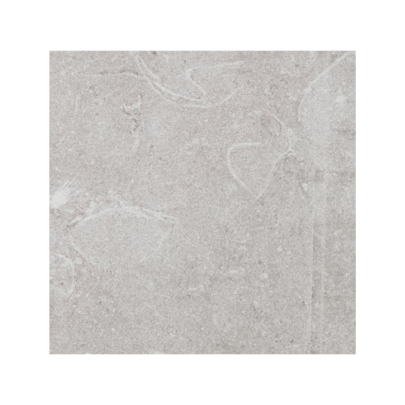 Bricmate J1515 Limestone Light Grey 147x147 (mm)