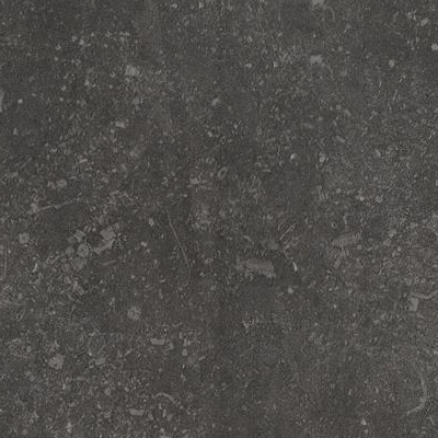 Bricmate J33 Limestone Anthracite 297x297 (mm)