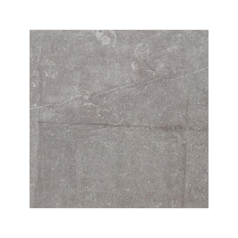 Bricmate J33 Limestone Grey 297x297 (mm)