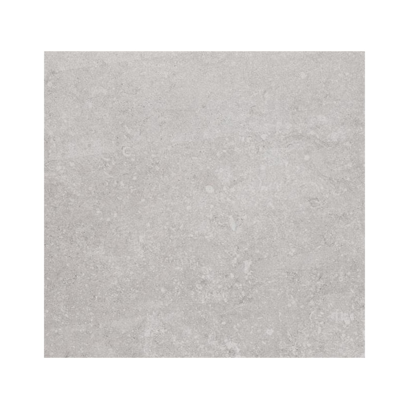 Bricmate J33 Limestone Light Grey 297x297 (mm)