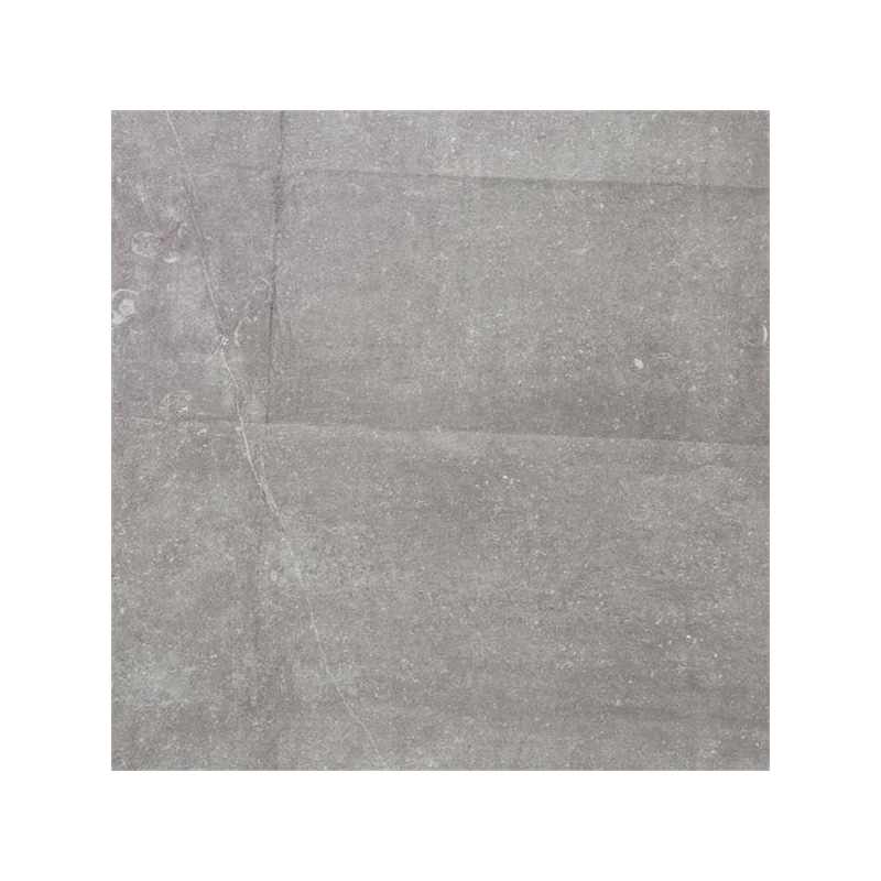 Bricmate J66 Limestone Grey 596x596 (mm)