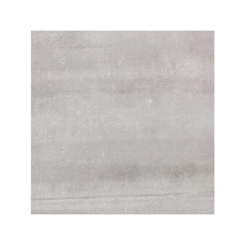 Bricmate J66 Limestone Light Grey 596x596 (mm)