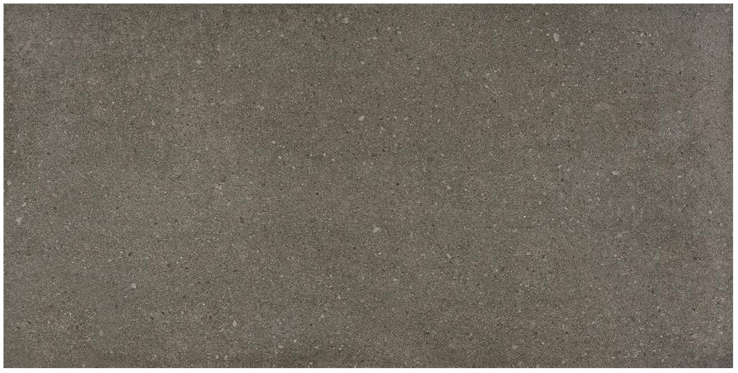 Bricmate K36 Cement Anthracite 297x596 (mm)