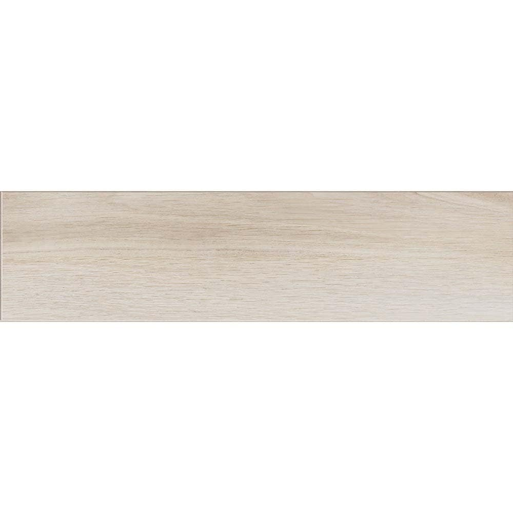 CC Höganäs My Wood Beige Nat Rett 195x800x,9,5 mm