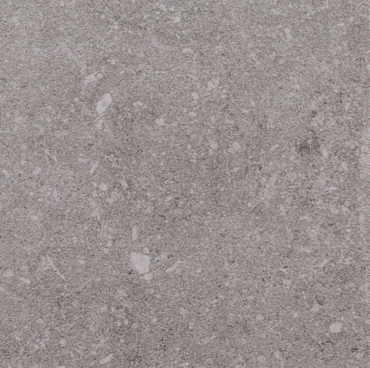 Collection Bluestone Light Grey 9,4x9,4 cm