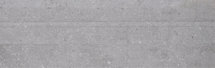 Collection Granitkeramik Bluestone Light Grey 19,4x59,3 cm