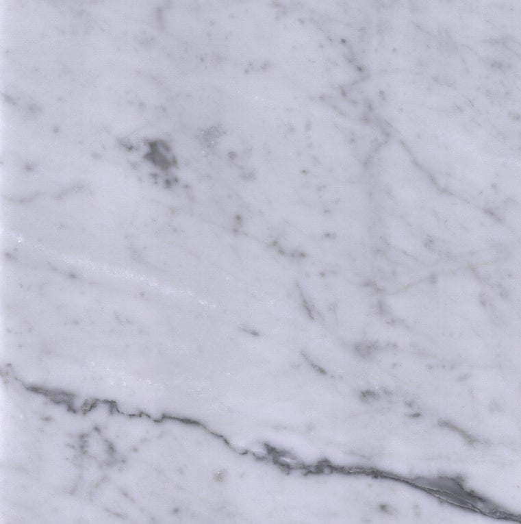 Fallande Carrara C 305xfallx10 mm slipad