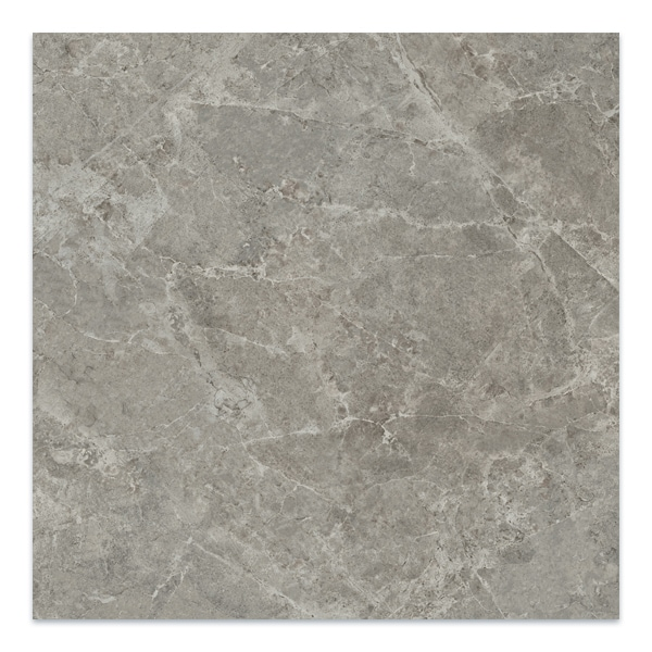 Hero Italian Stone Sandy Grey Lux 58x58 cm