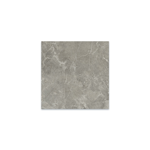 Hero Italian Stone Sandy Grey Soft matt 30x30 cm