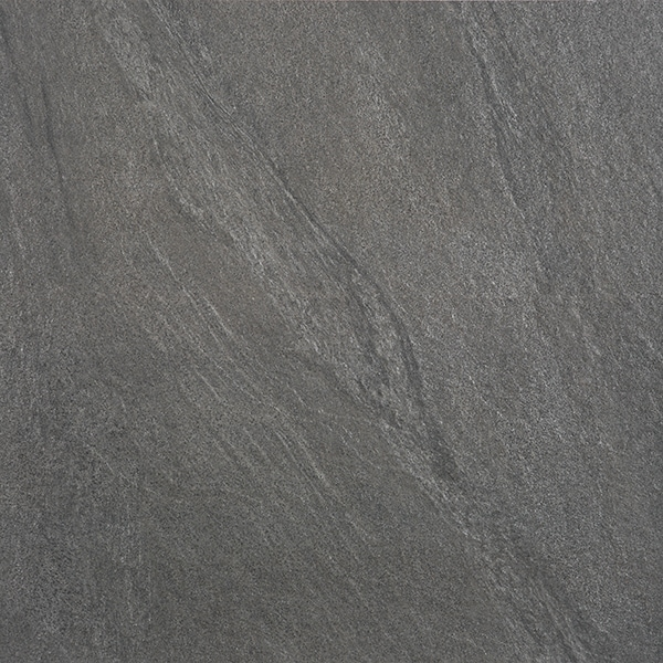 Hero Ipietra 60x60 Alpine Grey S