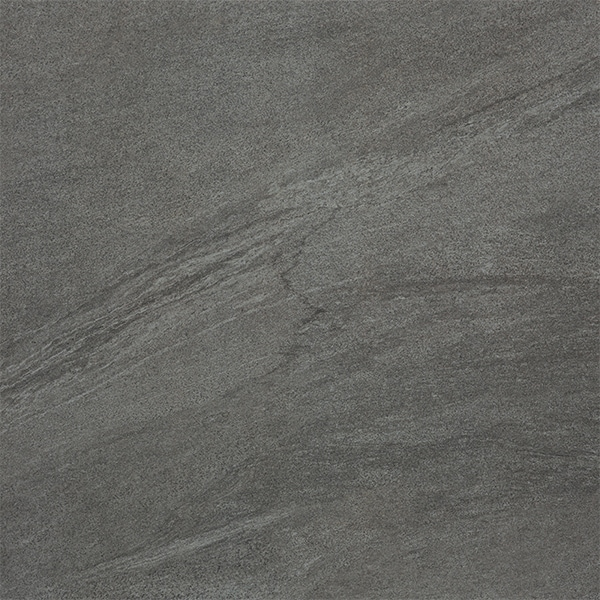 Hero Ipietra 60x60 Alpine Grey