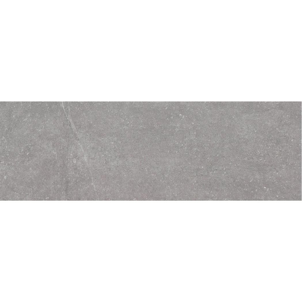 Bricmate J26 Limestone Grey 197x596 (mm)