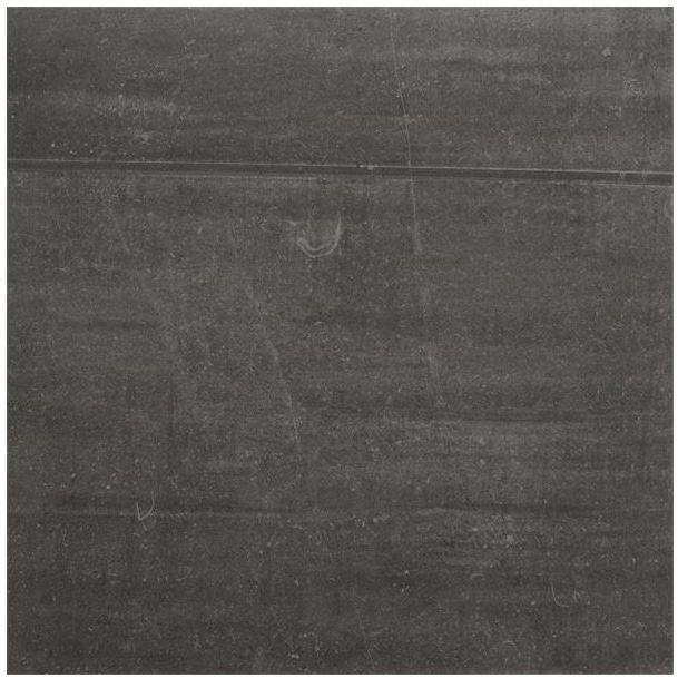 Bricmate J66 Limestone Anthracite 596X596 mm