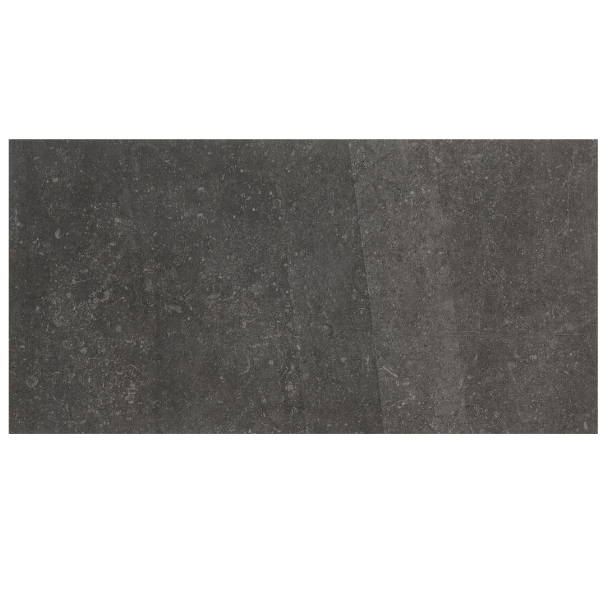 Bricmate J36 Limestone Anthracite 297x596 mm