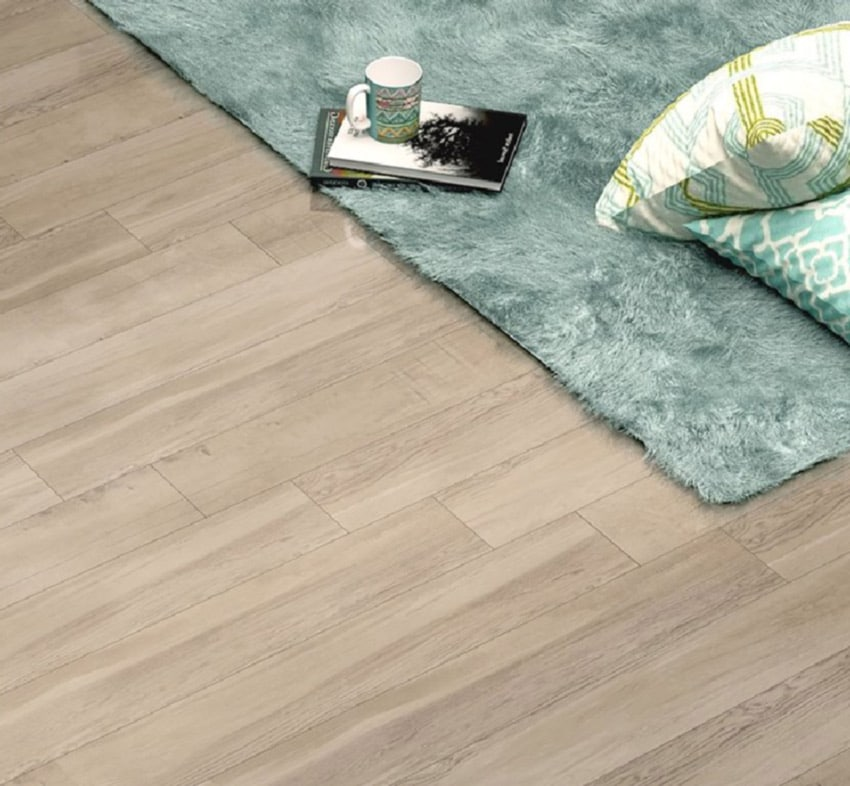 Tilemaster Klinker Wood Dream Almond 15X90