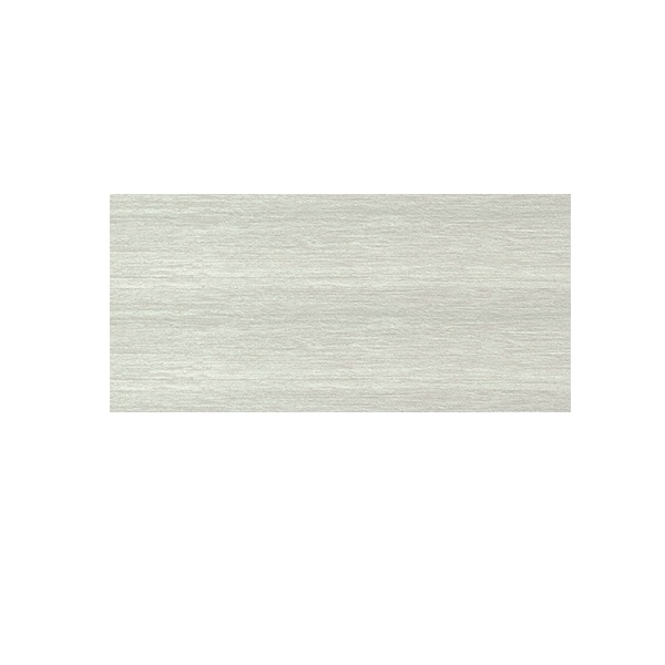 Konradssons Metalwood platino 30X60 cm