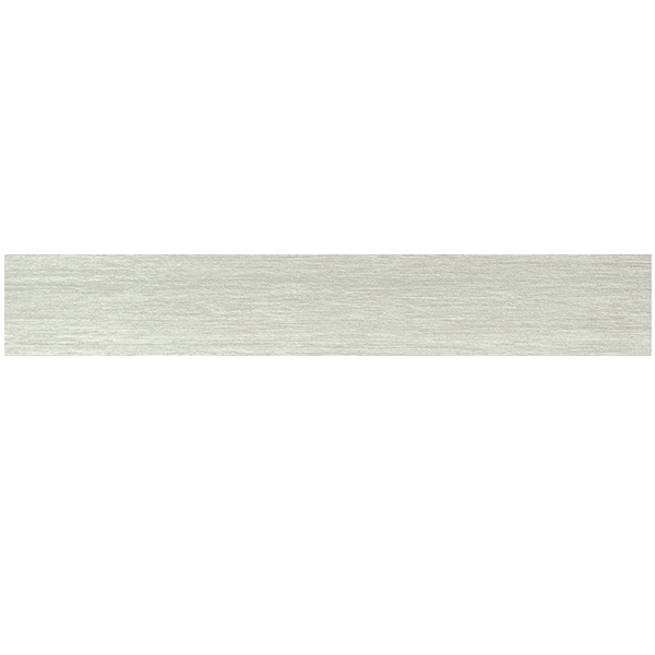 Konradssons Metalwood platino 10X60 cm