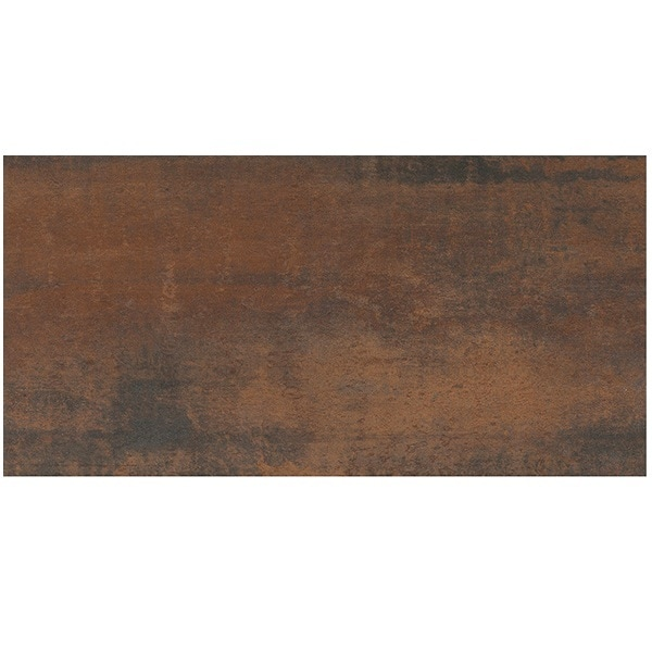 Konradssons Rev copper rect 60X120 cm