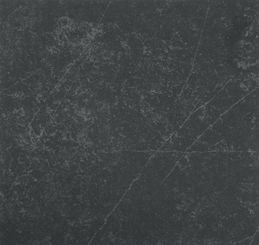 Arredo Quartz Black 450x450 mm