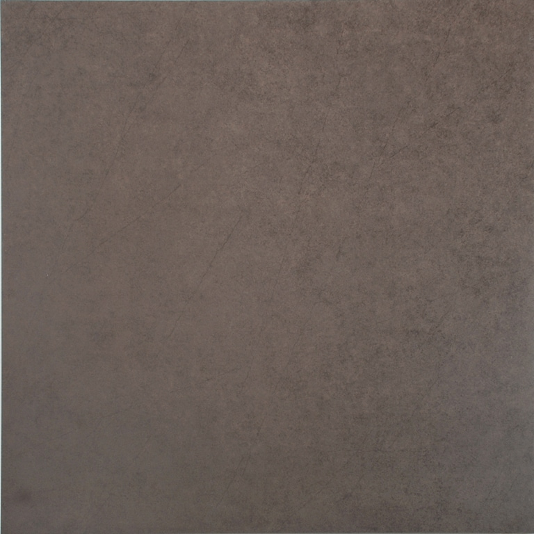Arredo Quartz Brown 600x600