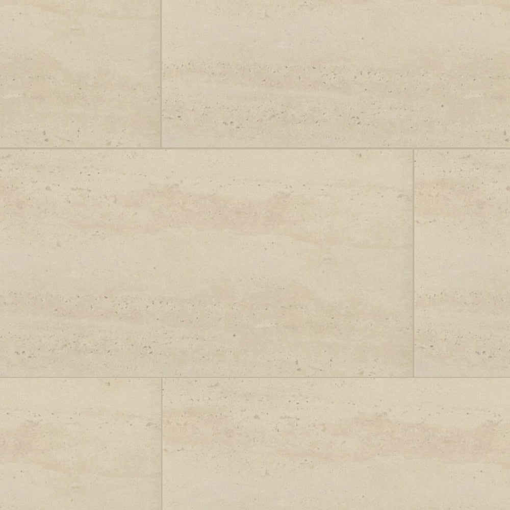Hill Ceramic Travertine kakel Beige 30x60 cm