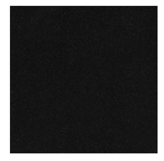 Absolute Black polerad granit 100x100x10 mm
