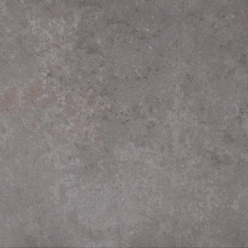 Arredo Edge Grey 150x150 mm