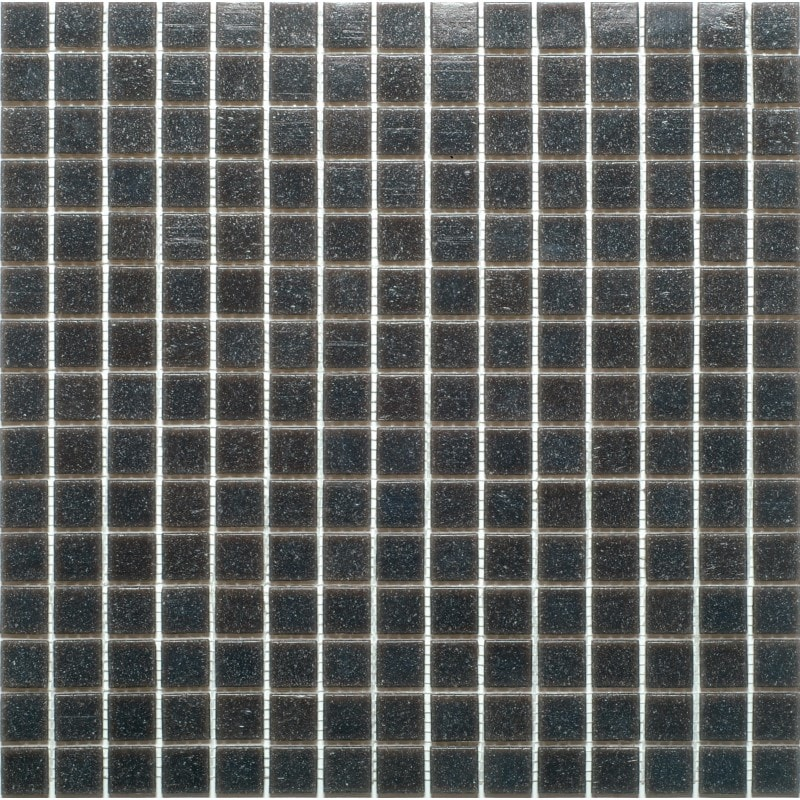 Arredo Glasmosaik Dark Grey 20x20 mm (325x325)