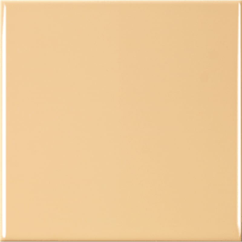 Arredo Kakel Color Avena Blank 200x200 mm