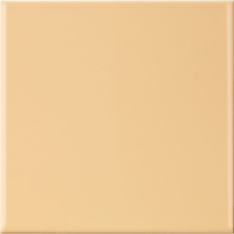 Arredo Kakel Color Avena Matt 150x150 mm