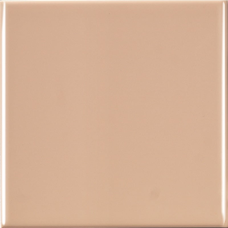 Arredo Kakel Color Beige Blank 200x200 mm