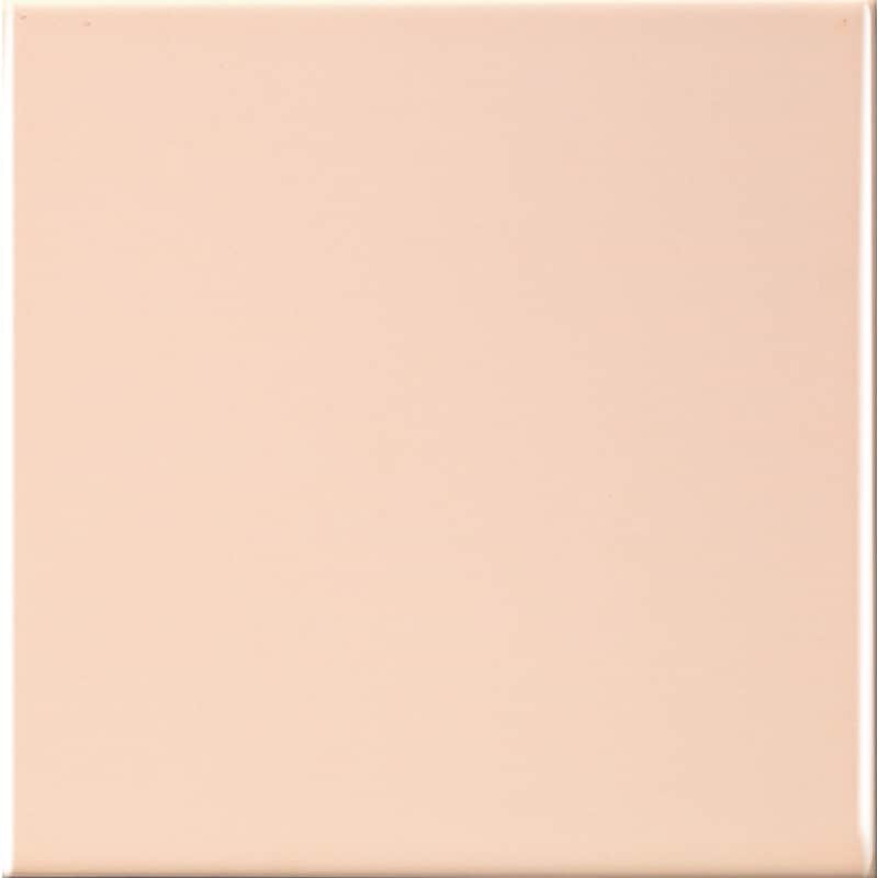 Arredo Kakel Color Canela Blank 200x200 mm
