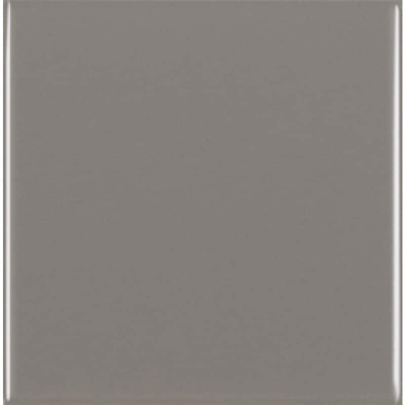 Arredo Kakel Color Cemento Blank 200x200 mm