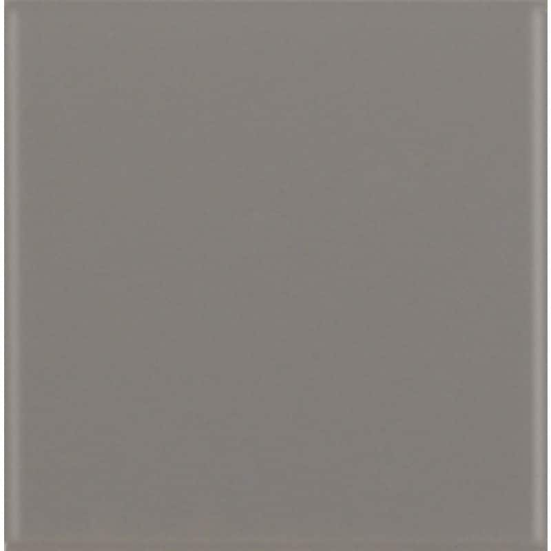 Arredo Kakel Color Cemento Matt 200x200 mm