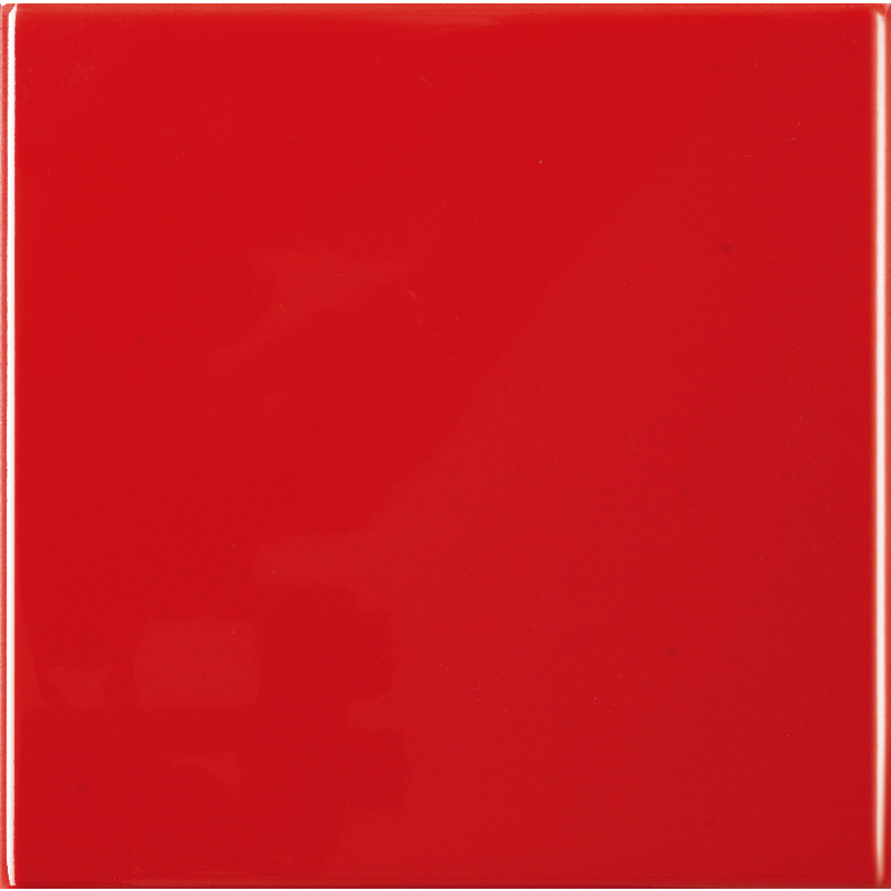 Arredo Kakel Color Fuego Blank 200x200 mm