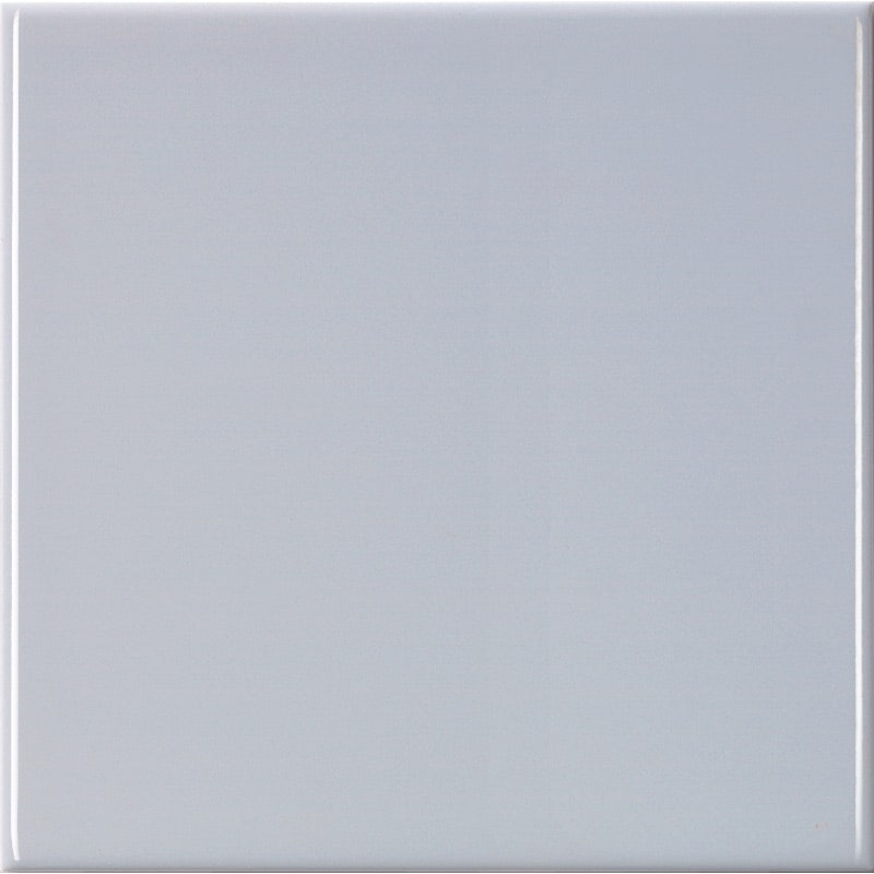Arredo Kakel Color Gris Blank 100x100 mm