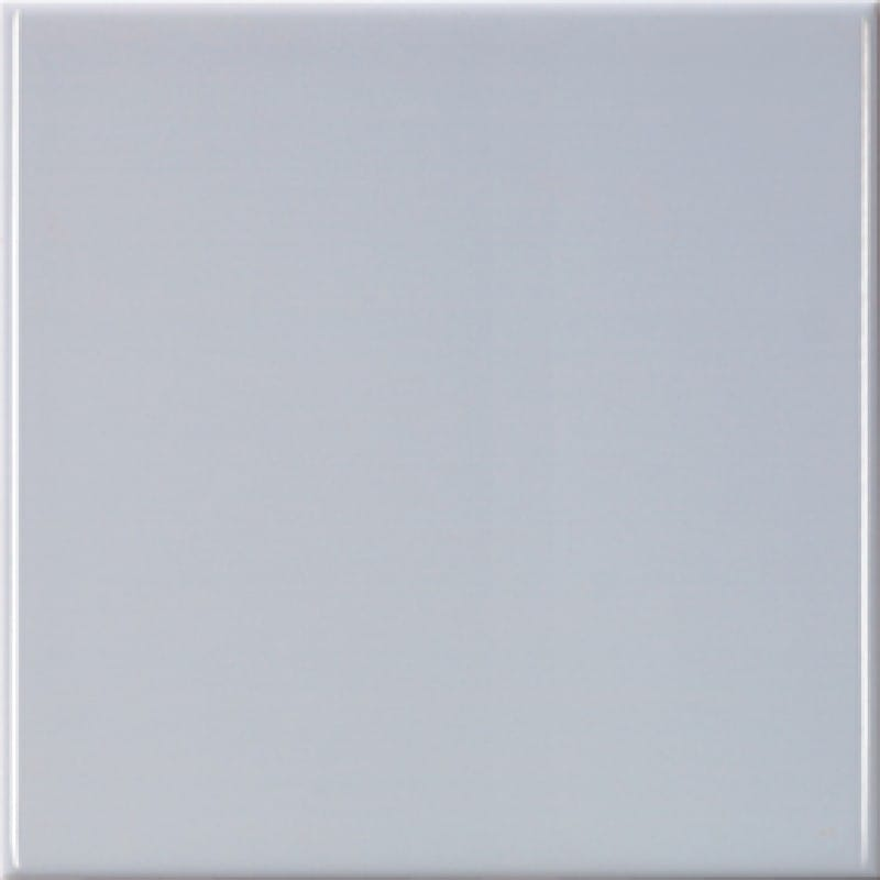 Arredo Kakel Color Gris Blank 200x200 mm